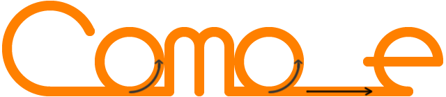 comode_logo_about_01