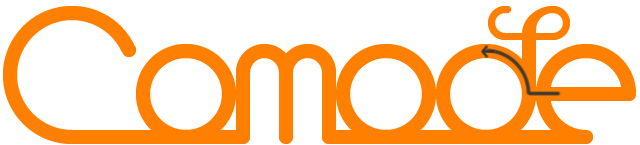 comode_logo_about_02